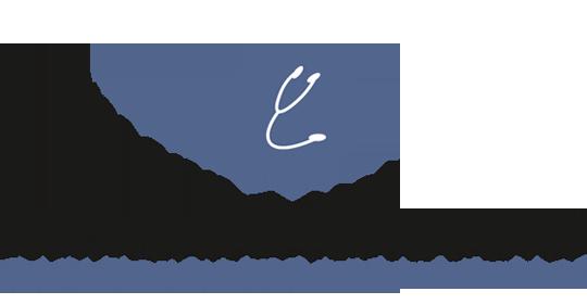 Hermann-J. Nettsträter, Arzt für Allgemeinmedizin und Naturheilkunde